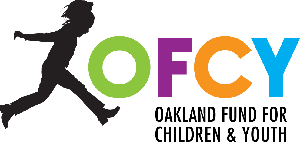 oakland fund for children and youth ofcy logo rh ofcy org youth logo in sri lanka youth logo ideas